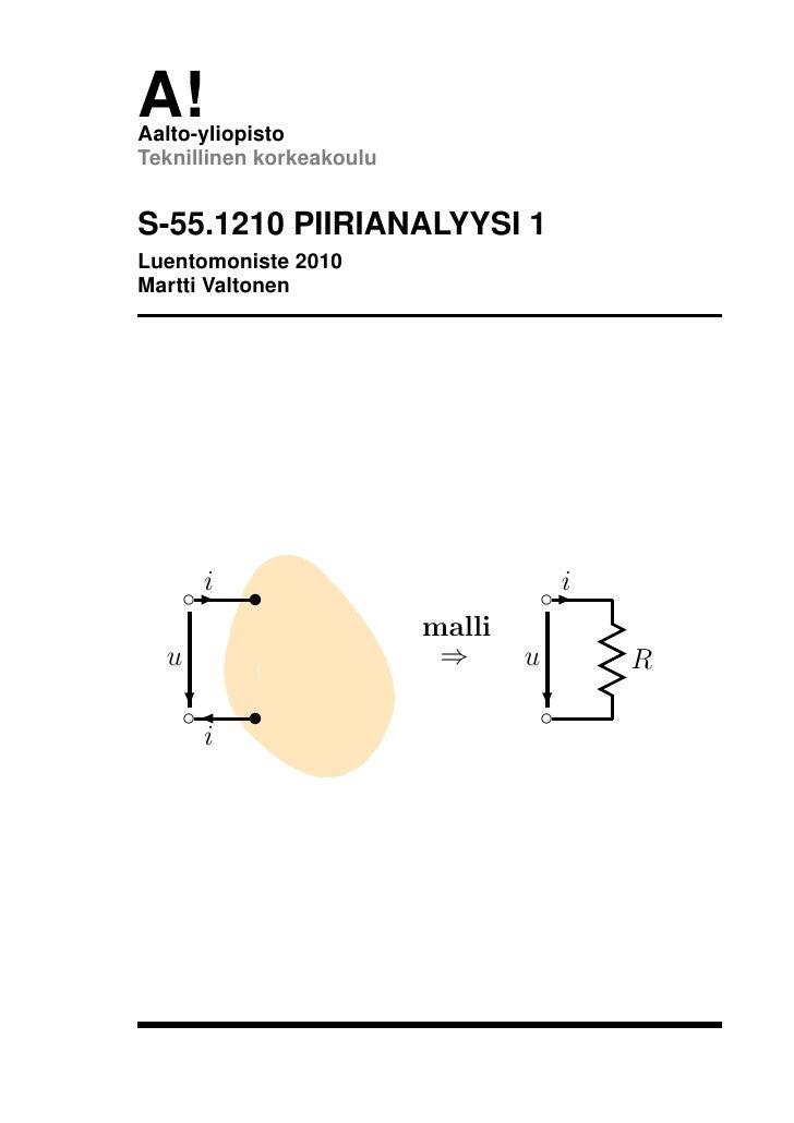 S 55 1210-luentokalvot_3