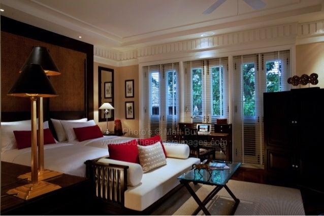 S.E.A  Images Co Ltd - Portfolio - Hotels & Resorts