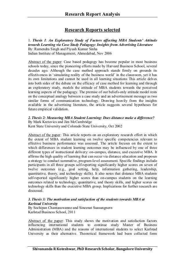 https://image.slidesharecdn.com/s-hw11-researchreportanalysis-140303045433-phpapp01/95/thesis-report-review-and-analysis-5-638.jpg?cb\u003d1393822954