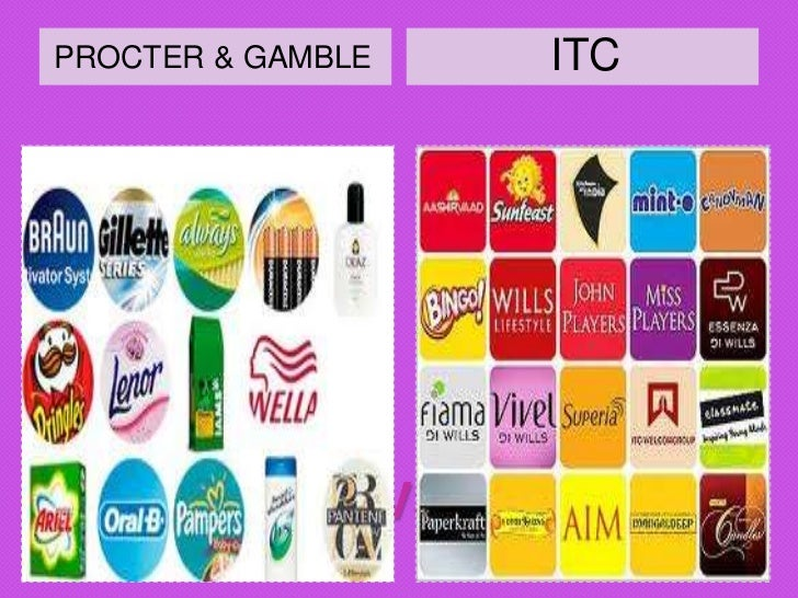 pestel analysis of fmcg procter and gamble Brands and branding samsung in india: brand building through customer service  industry consumer electronics/fmcg reference mar0103 year of.