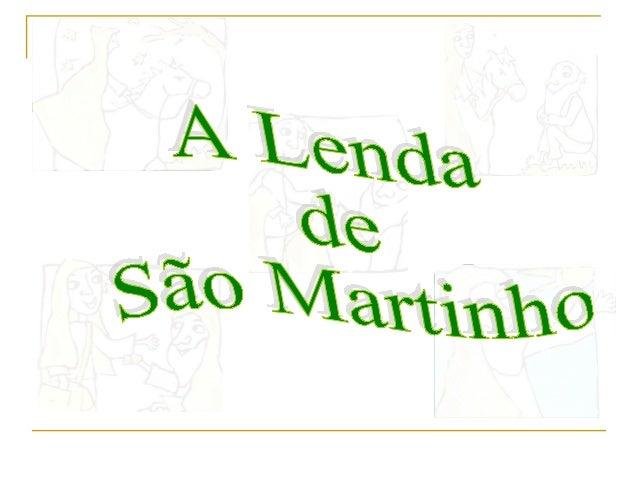Há muitos, muitos anos, oHá muitos, muitos anos, o soldado Martinho seguia osoldado Martinho seguia o seu caminho montando...