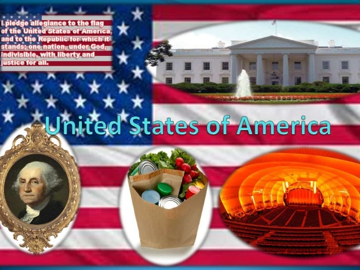 Government Today, we have Barack Obama as   president, but the first   president was George   Washington. We vote for who ...