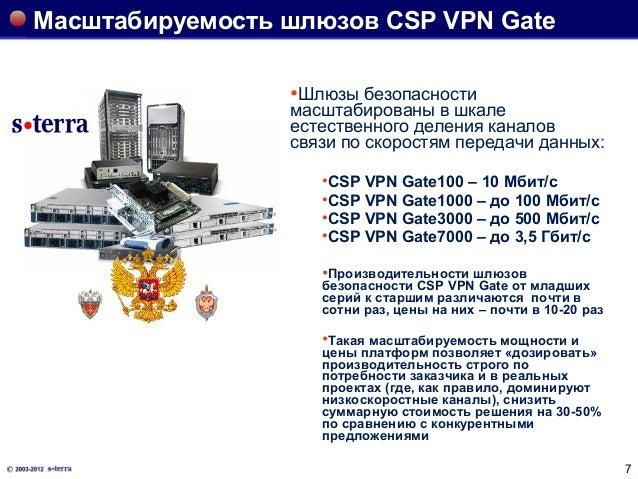 Vpn free xda