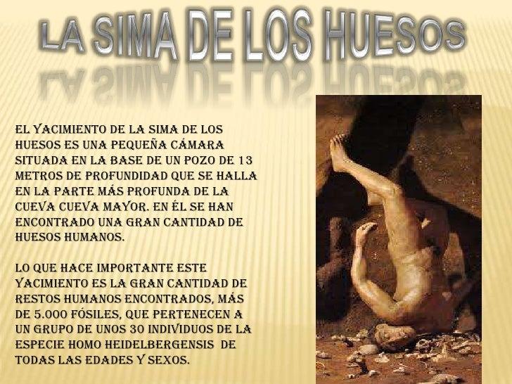 ES UN FÓSIL DE UN CRENEO Y DE SU MANDÍBULA DE UNAHOMO HEIDELBERGENSIS ADULTO. DATADO EN TRE500.000 Y 600.000 AÑOS. EL CRÁN...