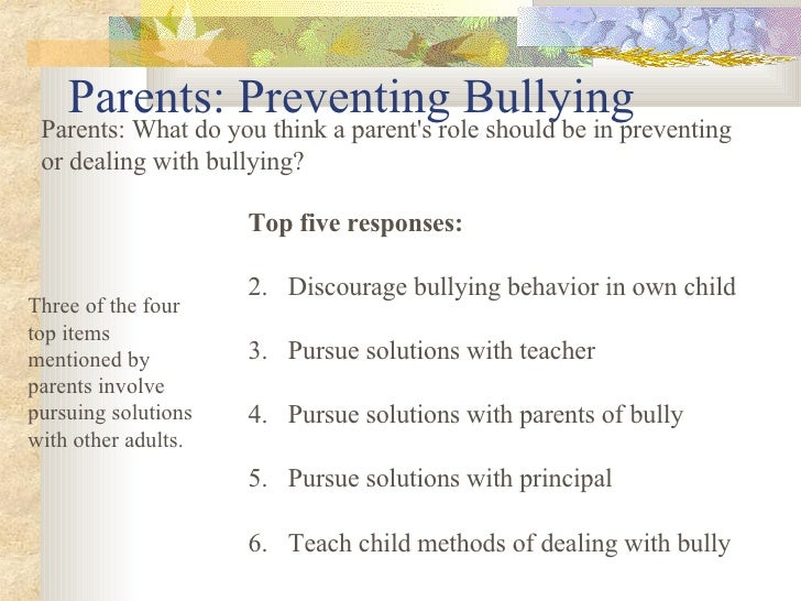 solutions to cyber bullying Riary bullying departent o ducation and  training  obyn reyvaud - internet saety onsultant page 4 about this module suggested teaching approaches.