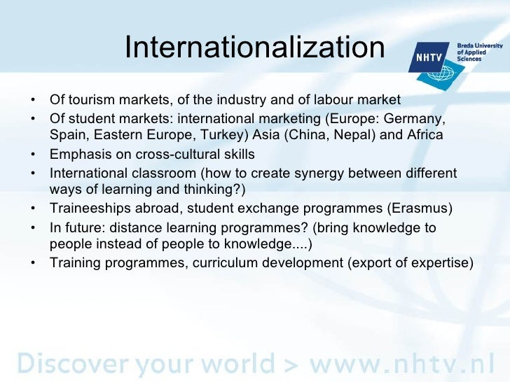 obstacles to tourism education The challenges are poor pay and working conditions, sexual harassment,  discrimination, unequal treatment, low education and training, undemocratic and  rigid.