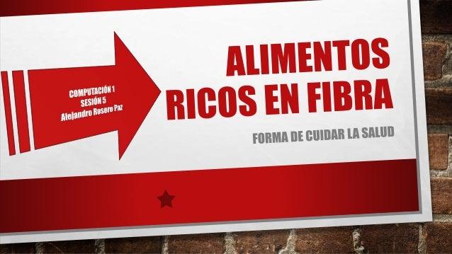 DEFINICIÓN LA FIBRA ES UNA SUSTANCIA QUE SE ENCUENTRA EN LAS PLANTAS. LA FIBRA VEGETAL, EL TIPO DE QUE USTED COME, SE ENCU...