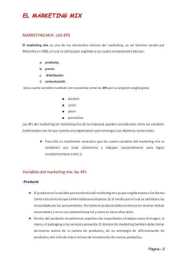 S08-- ACTIVIDAD DE ARENDIZAJE Slide 3