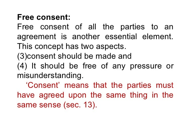 S08 Batch Law Of Contract