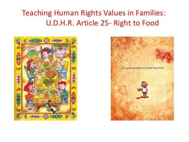 material progress and human values Sg/sm/9076 15 december 2003 universal values - peace, freedom, social progress, equal rights, human dignity - acutely needed, secretary-general.