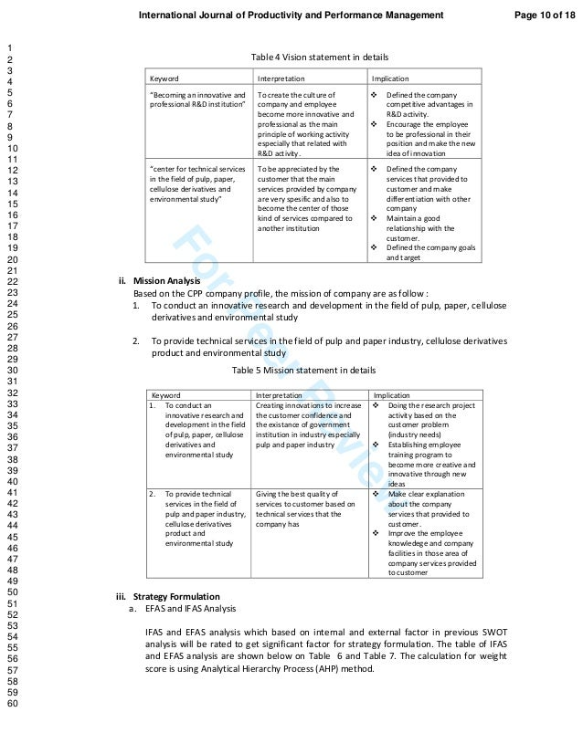 performance management study notes Performance management (human resource management) performance management is one of the central processes of human resource management it is an ongoing process of communication between a manager and an employee that occurs throughout the year in order to achieve the strategic objectives of the organization.