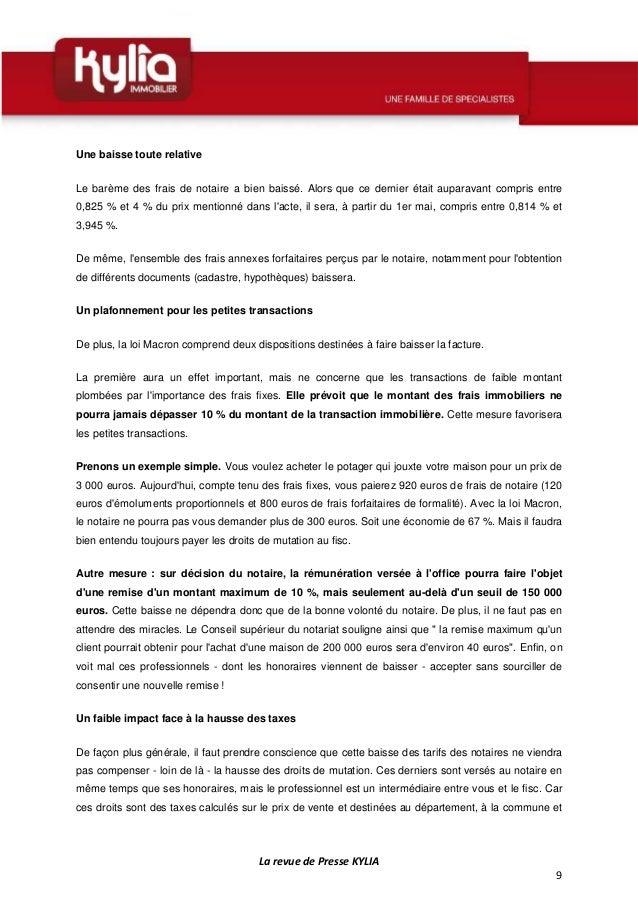 La Revue De Presse De La Semaine Du 29 Fevrier Au 6 Mars 2016