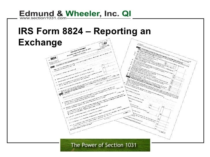 The Power of Section 1031 for Accounting Professionals