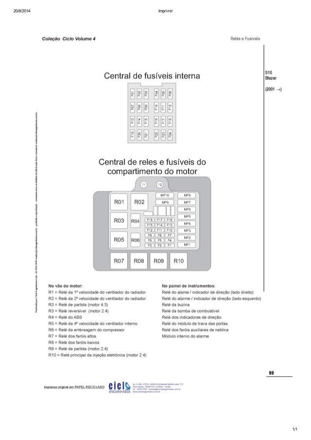 1999 gm cadillac catera service shop repair workshop manual set oem 1999 1999
