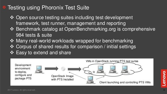 Comparison of control plane deployment architectures in the
