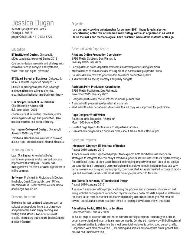 resume best margins for resume manager de restaurant sr