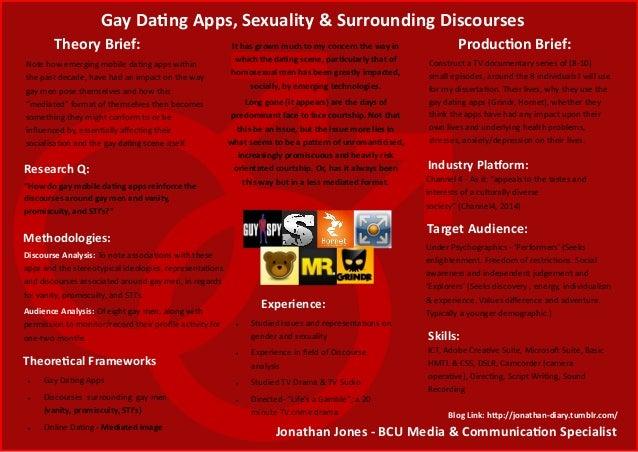 Spy Guy gay dating