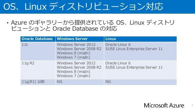 Windows8 ja jp enterprise torrent for Windows official site