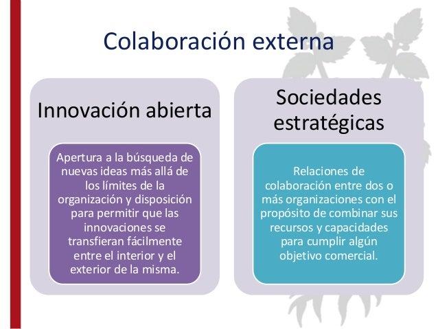 Organizaci n definici n y prop sito for Oficina abierta definicion