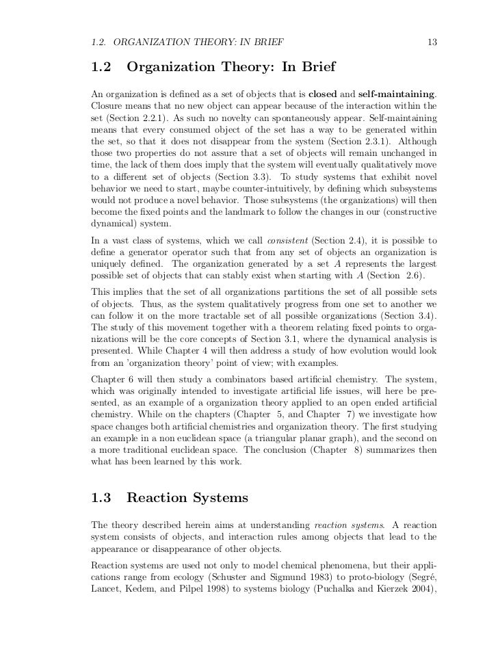 phd thesis on learning organization in india