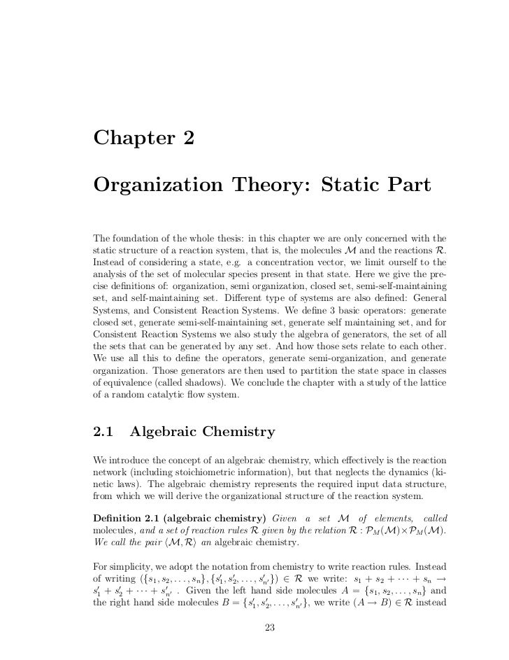 How to write a phd thesis in chemistry common application essay questions