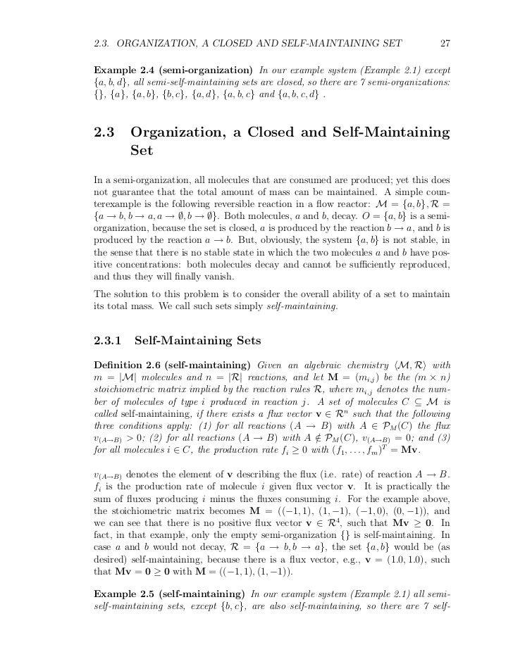 Dissertation on chemical dependency dissertation