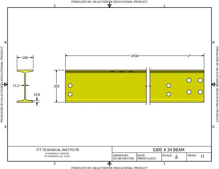 s200 x 34 beam title. Black Bedroom Furniture Sets. Home Design Ideas