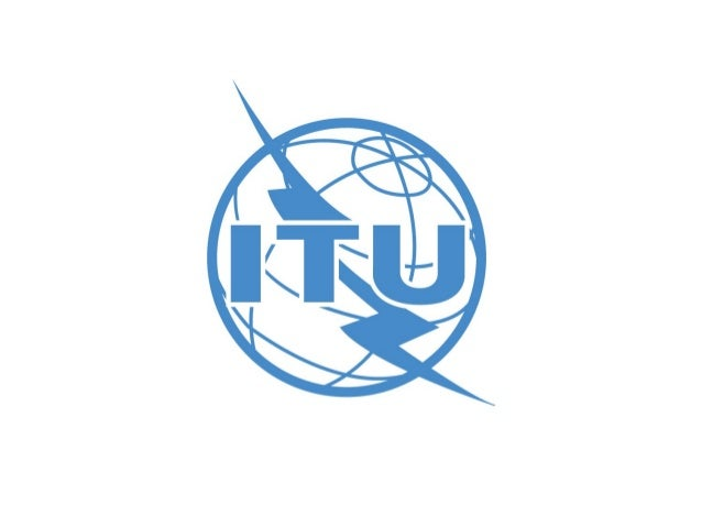 """ITU Workshop on """"Security Aspects of Blockchain"""" (Geneva, Switzerland, 21 March 2017) A Security Perspective on Blockchain..."""