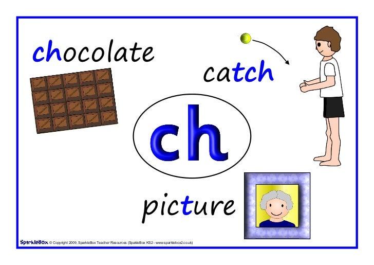chocolate                                                                                          catch                  ...