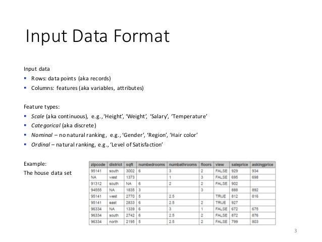 Data preparation, training and validation using SystemML by Faraz Makari Manshadi Slide 3