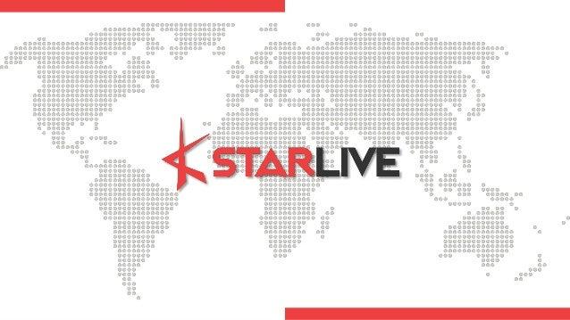 Company Overview ▶ KStarLive는 2016년 5월 설립하여 2년 5개월 만에 글로벌 한류를 리드하는 플랫폼으로 성장하였습니다.  케이스타라이브는 전세계 한류팬들에게 K-Star, K-Pop, K-D...