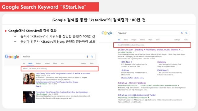 Youtube Key Facts  분당 400시간 이상  일간 약 576,000시간 ※ 출처 https://www.businessinsider.com/viewers-find-objectionable-content-o...