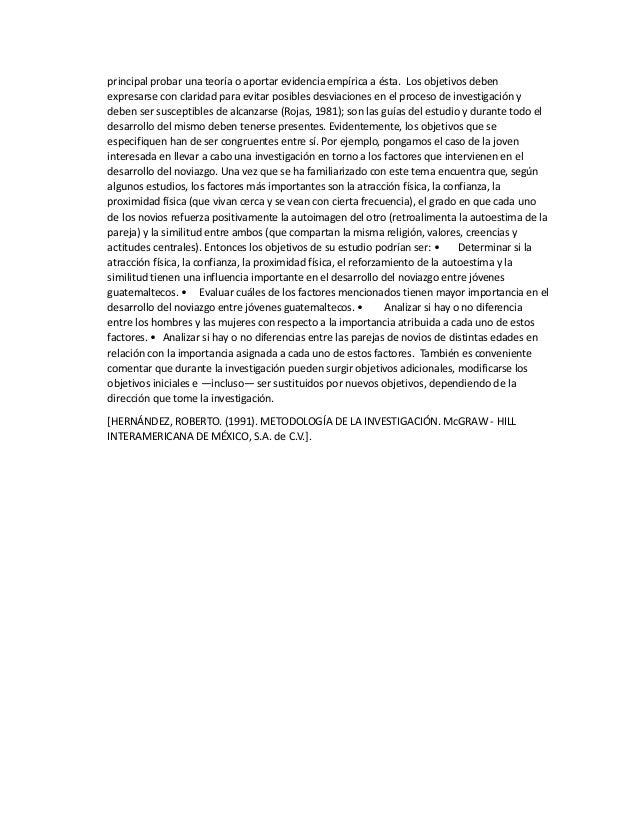 S2 verbosoperativosparalosproyectosdeinnovación Slide 2
