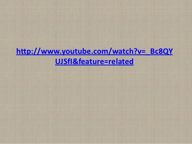 http://www.youtube.com/watch?v=_Bc8QY         UJSfI&feature=related