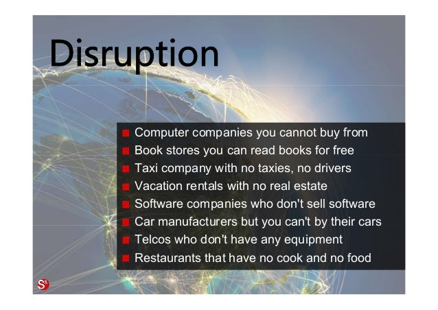 34© Copyright Society3 Refugee Accelerator 2016 #Society3 Computer companies you cannot buy from Book stores you can read ...