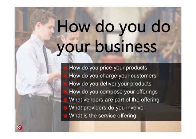 35© Copyright Society3 Refugee Accelerator 2016 #Society3 How do you do your business How do you price your products How d...