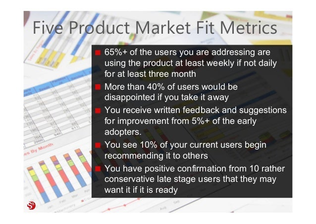 51© Copyright Society3 Refugee Accelerator 2016 #Society3 Five Product Market Fit Metrics 65%+ of the users you are addres...