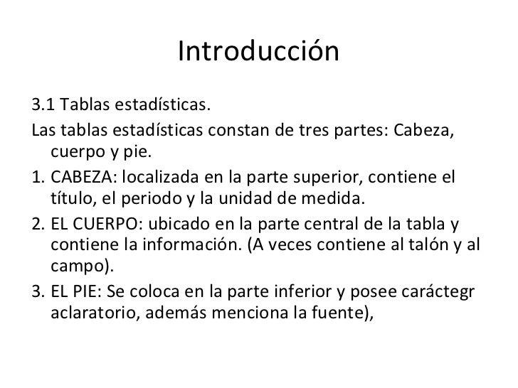 S3 tablas-y-graficos Slide 2
