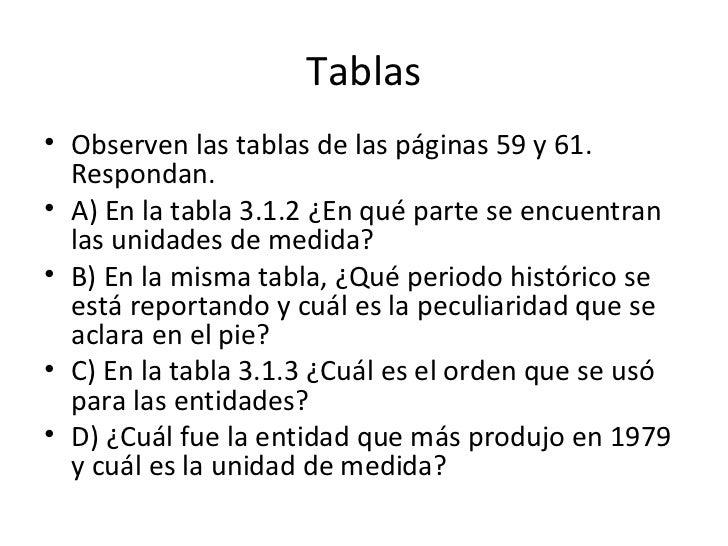 S3 tablas-y-graficos Slide 3