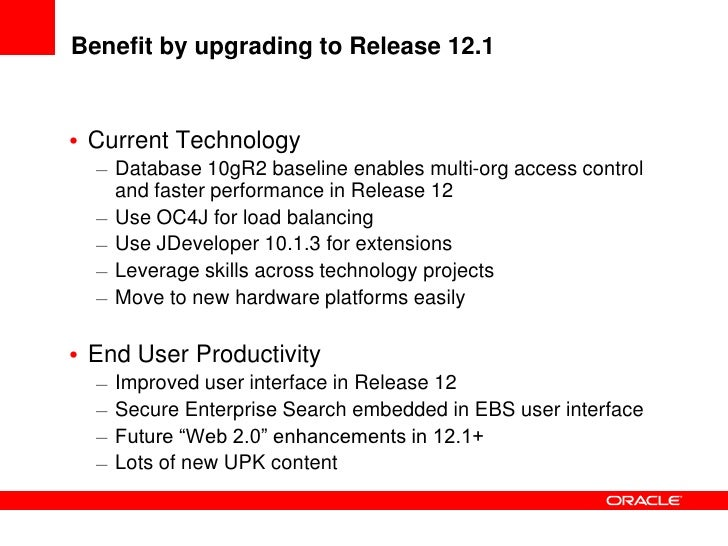 Oow09 ebs tech essentials of new upk content 80 fandeluxe Images
