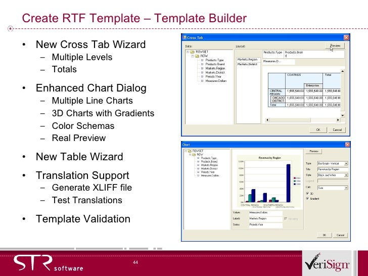 best implementation practices with bi publisher rh slideshare net System User Guide Template System User Guide Template
