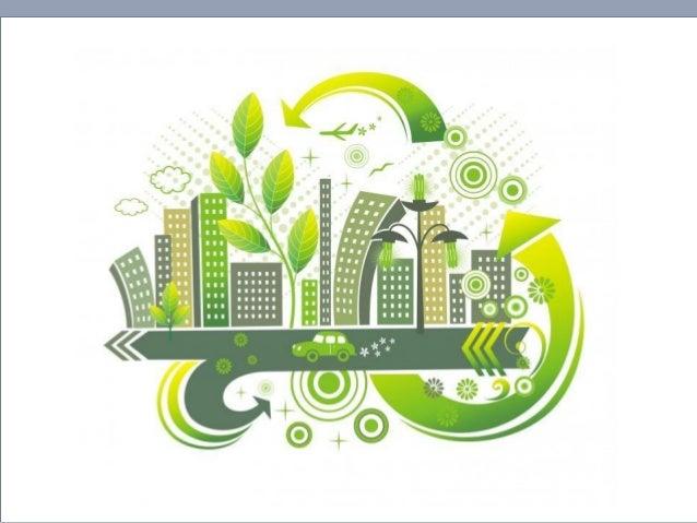 Smart and Open cities #S3CParis Slide 3