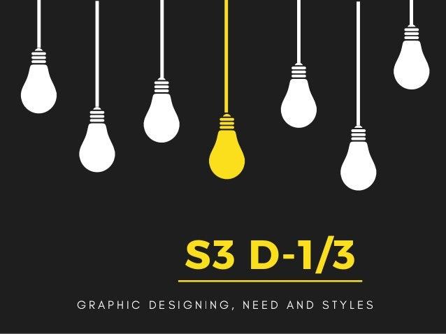 Graphic Designing & Adobe Photoshop Crash Course