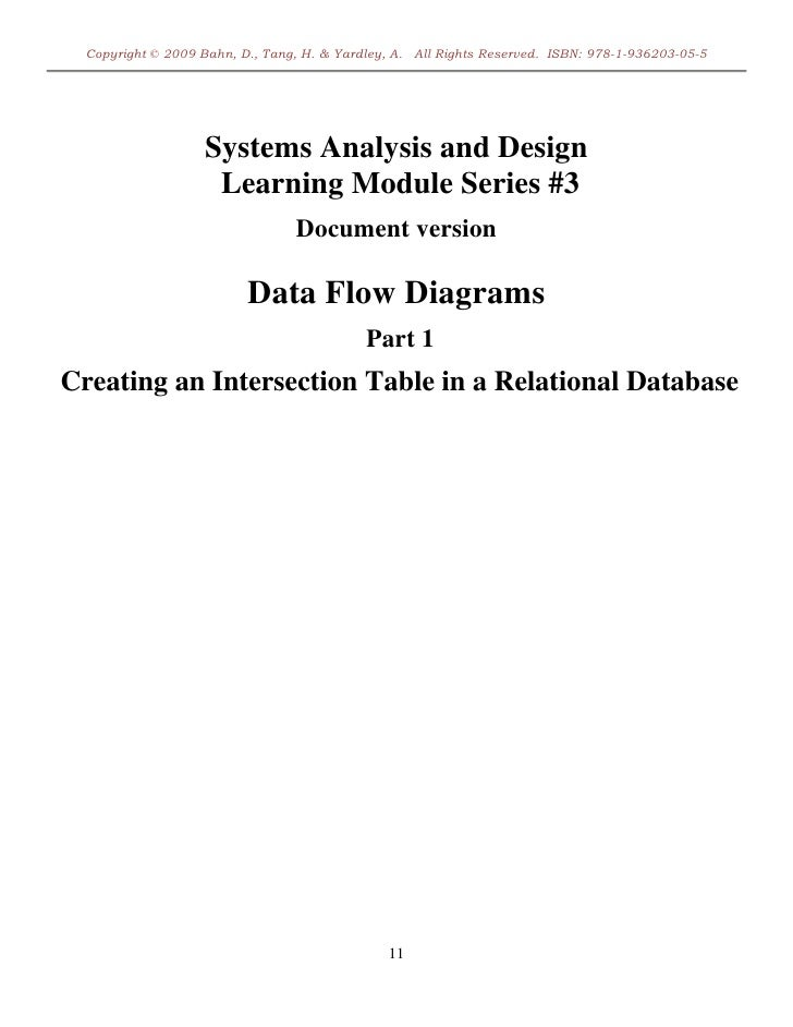 S3 dfd1 context diagram pdf 10 11 ccuart