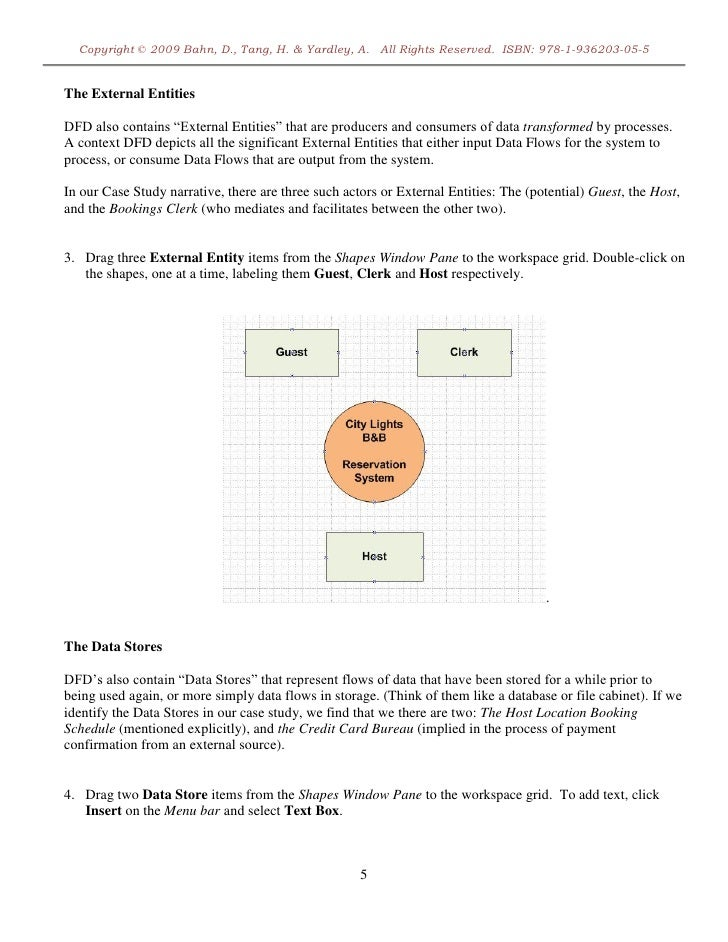 S3 dfd1 context diagram pdf 4 5 ccuart