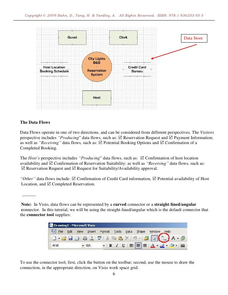 S3 dfd1 context diagram pdf 5 6 ccuart