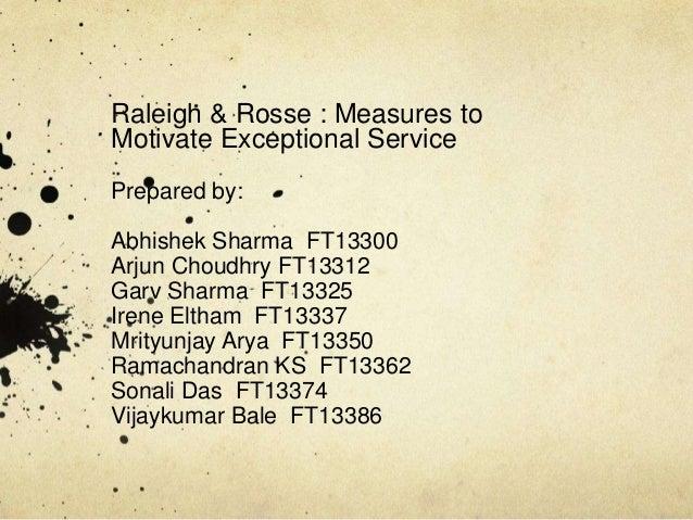 List of Freemasons (E–Z)