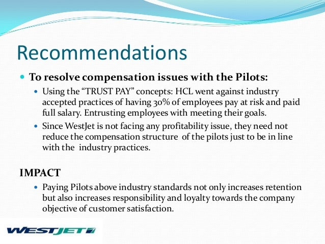 westjet building a high engagement culture Westjet's ambition was to become the dominant airline in canada by 2013 and one of the five most successful international airlines in the world by 2016 achieving these goals would mean continued.