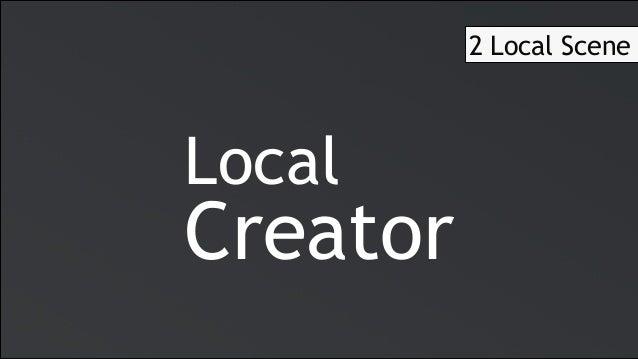 Local Creator4