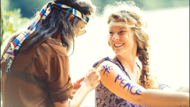 Hippi Hipster